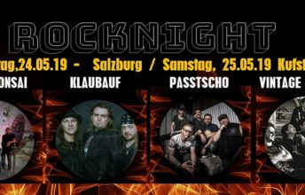 gewinnspiel-rocknight-salzburg-kufstein-je-2-ticketscd
