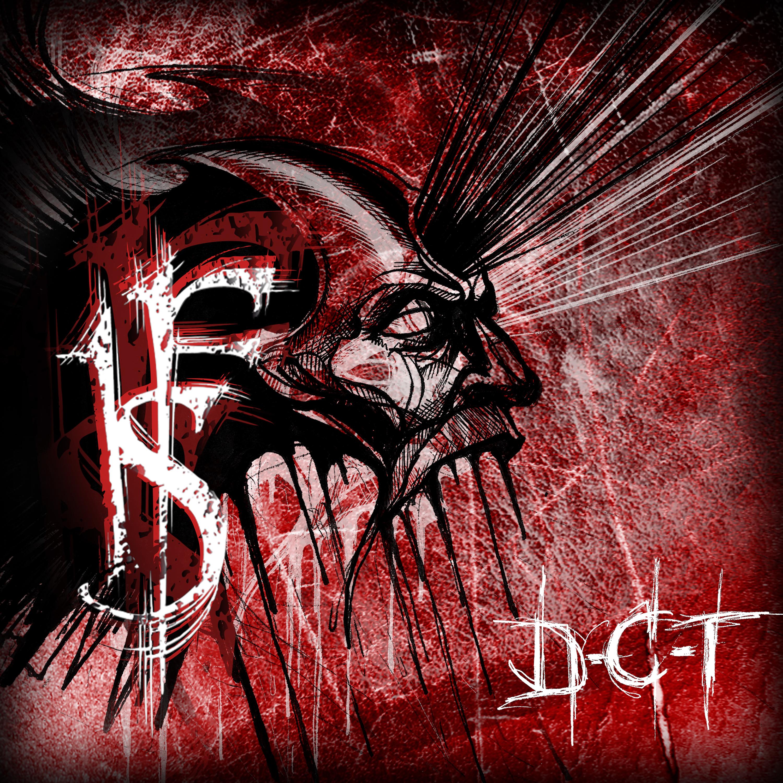 i-set-fire-destroy-create-transform-ein-album-review