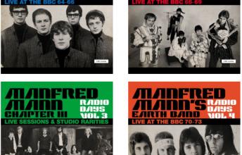 manfred-mann-radio-days-must-have-jeder-sammlung-review