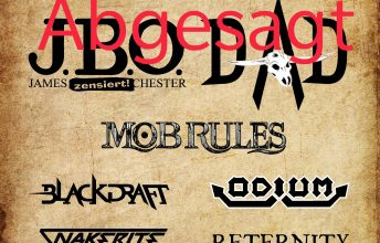 metal-crash-festival-18-mai-2019-abgesagt-news