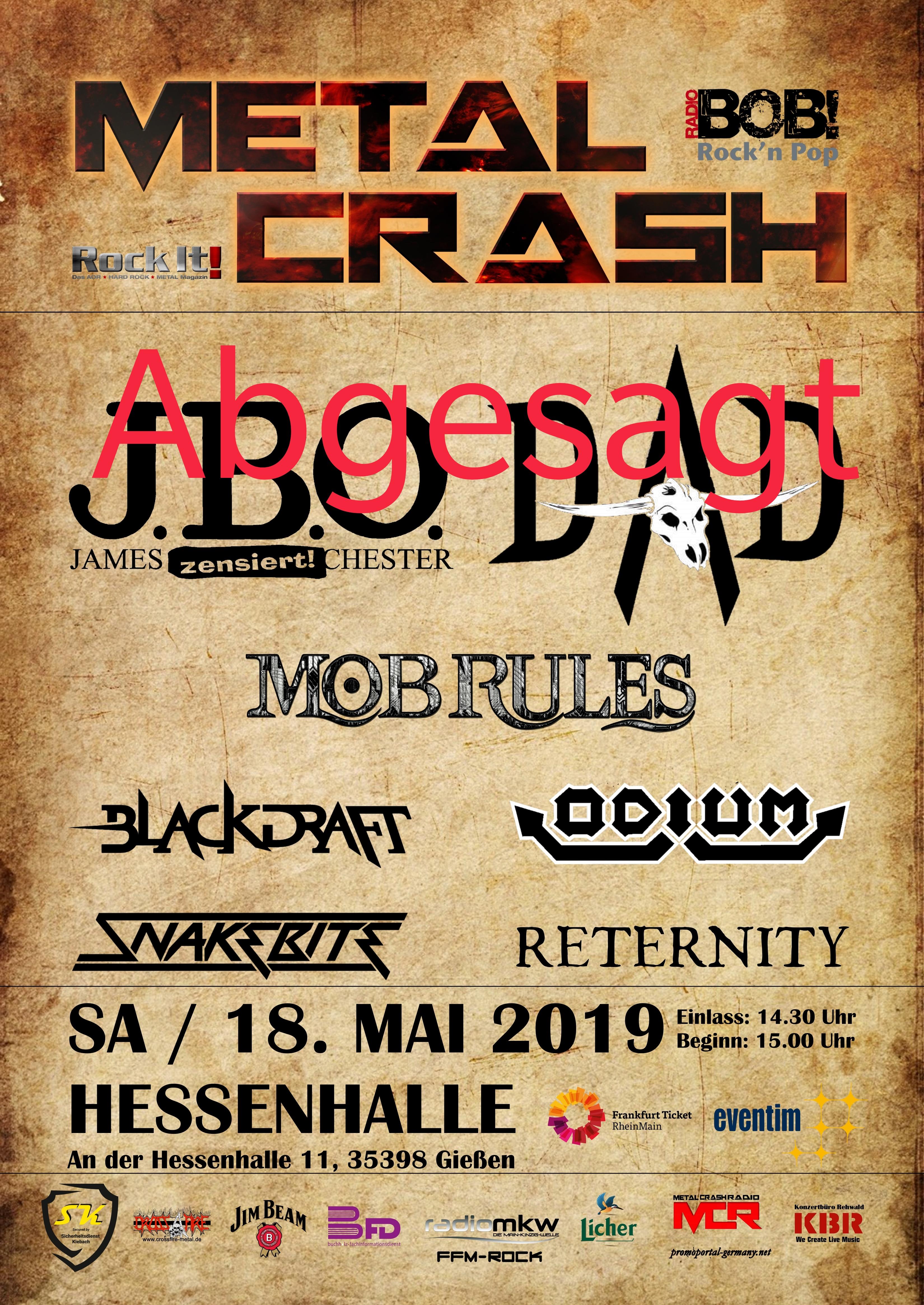 metal-crash-festival-18-mai-2019-abgesagt-news
