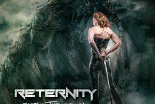 reternity-facing-the-demon-innere-daemonen-album-review