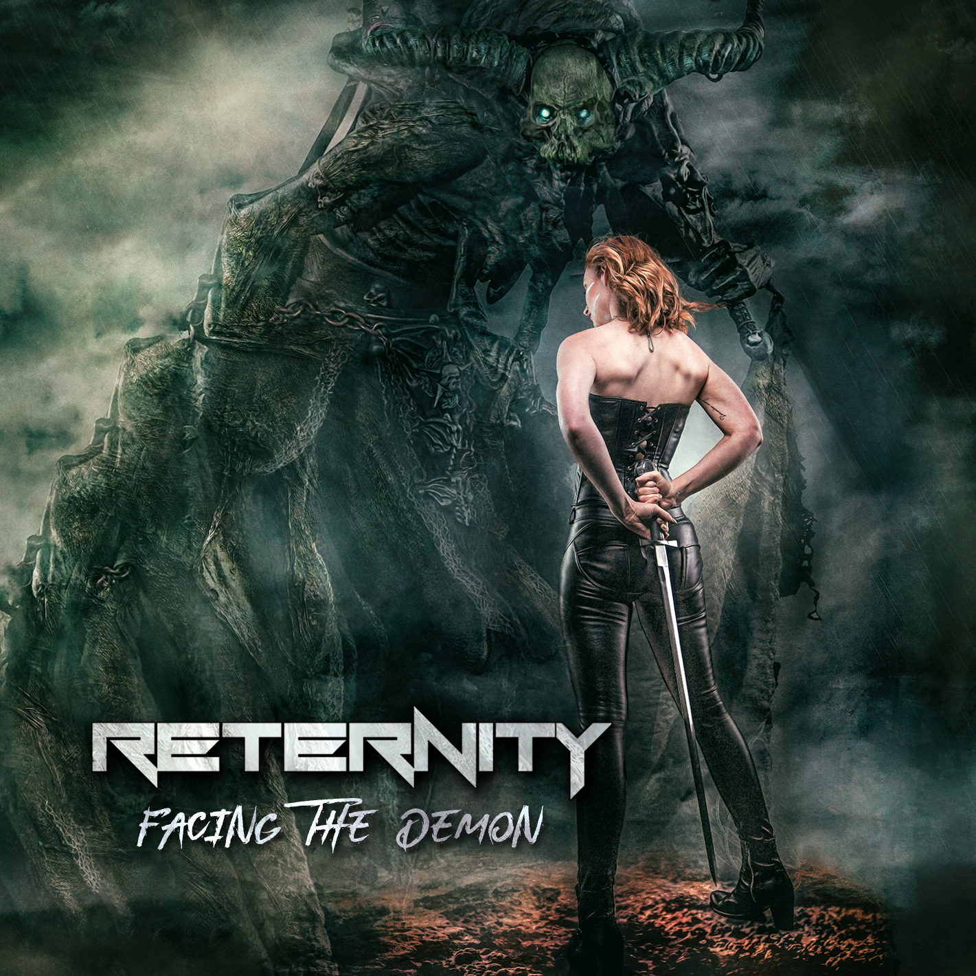reternity-facing-the-demon-innere-daemonen-album-review