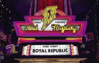 royal-republic-club-majesty-schweden-rock-album-review