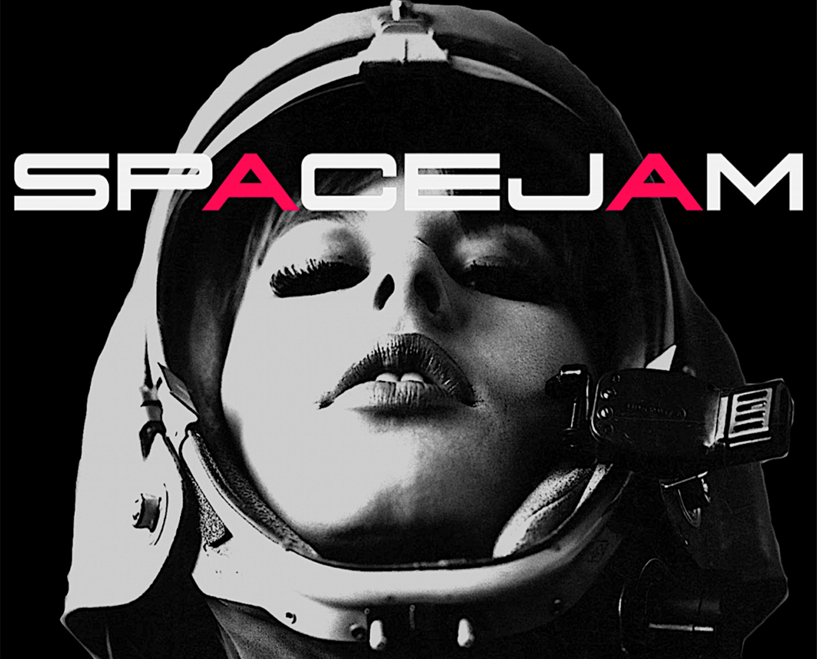 spacejam-lift-off-debut-ep-vorstellung