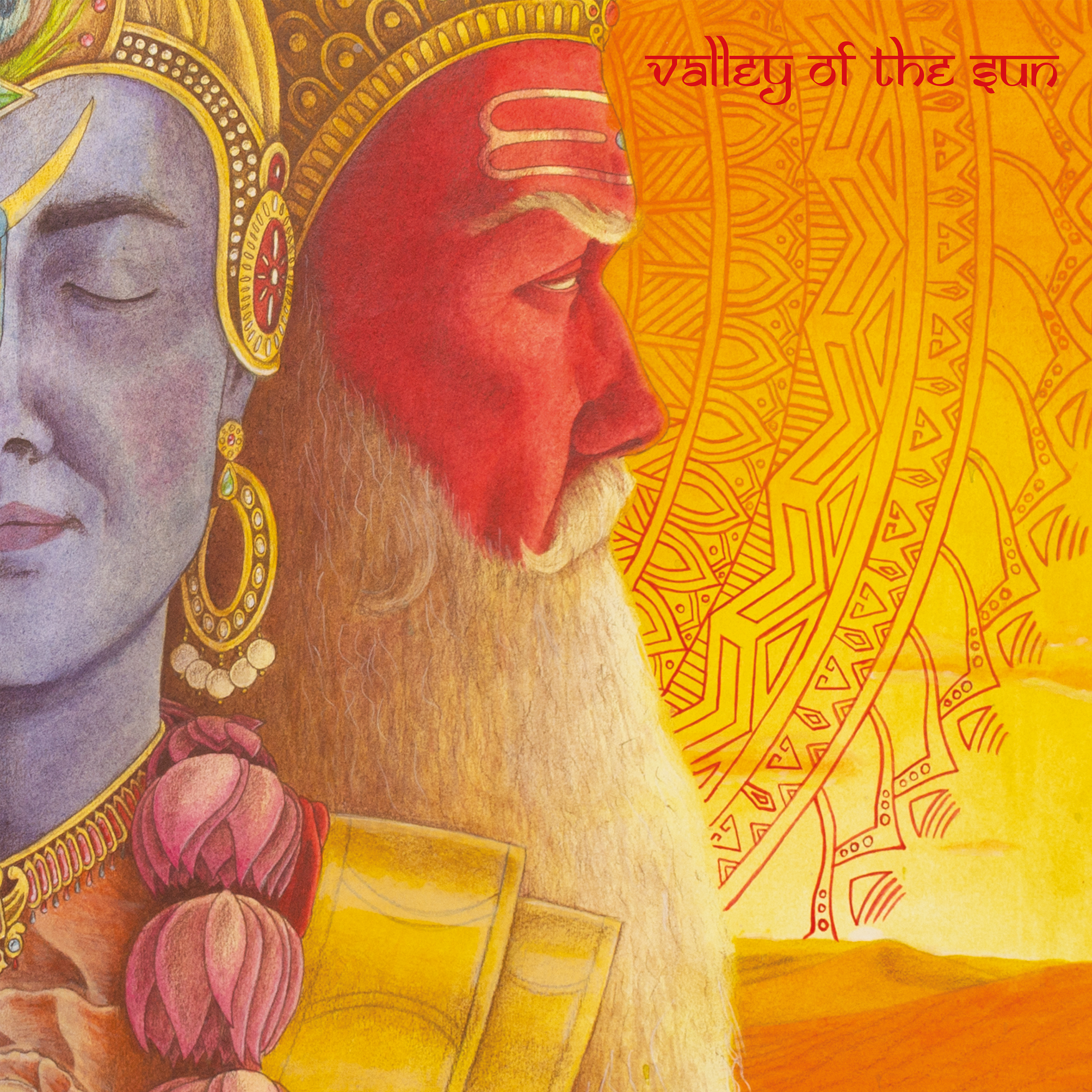 valley-of-the-sun-old-gods-album-review