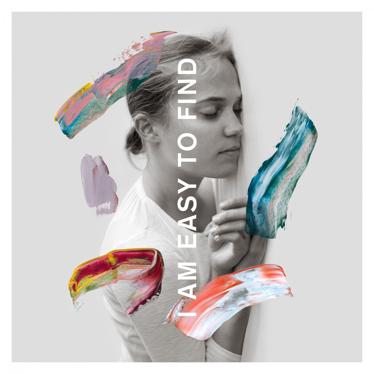 the-national-i-am-easy-to-find-musik-zum-erarbeiten-album-review