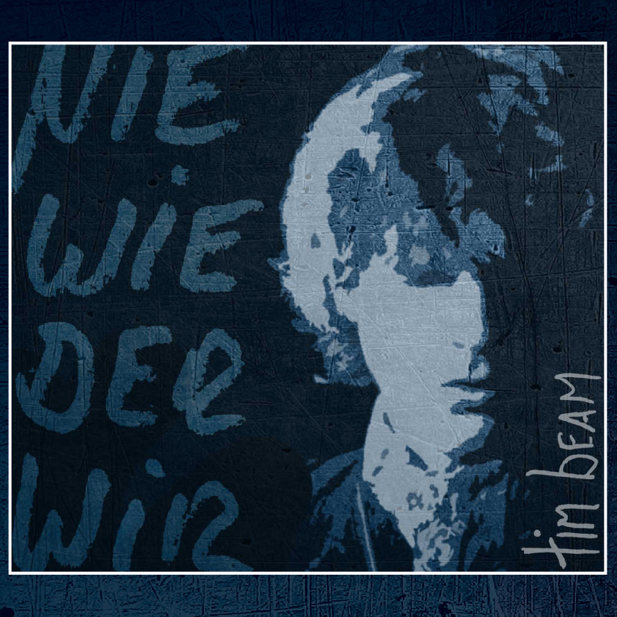 tim-beam-nie-wieder-album-review