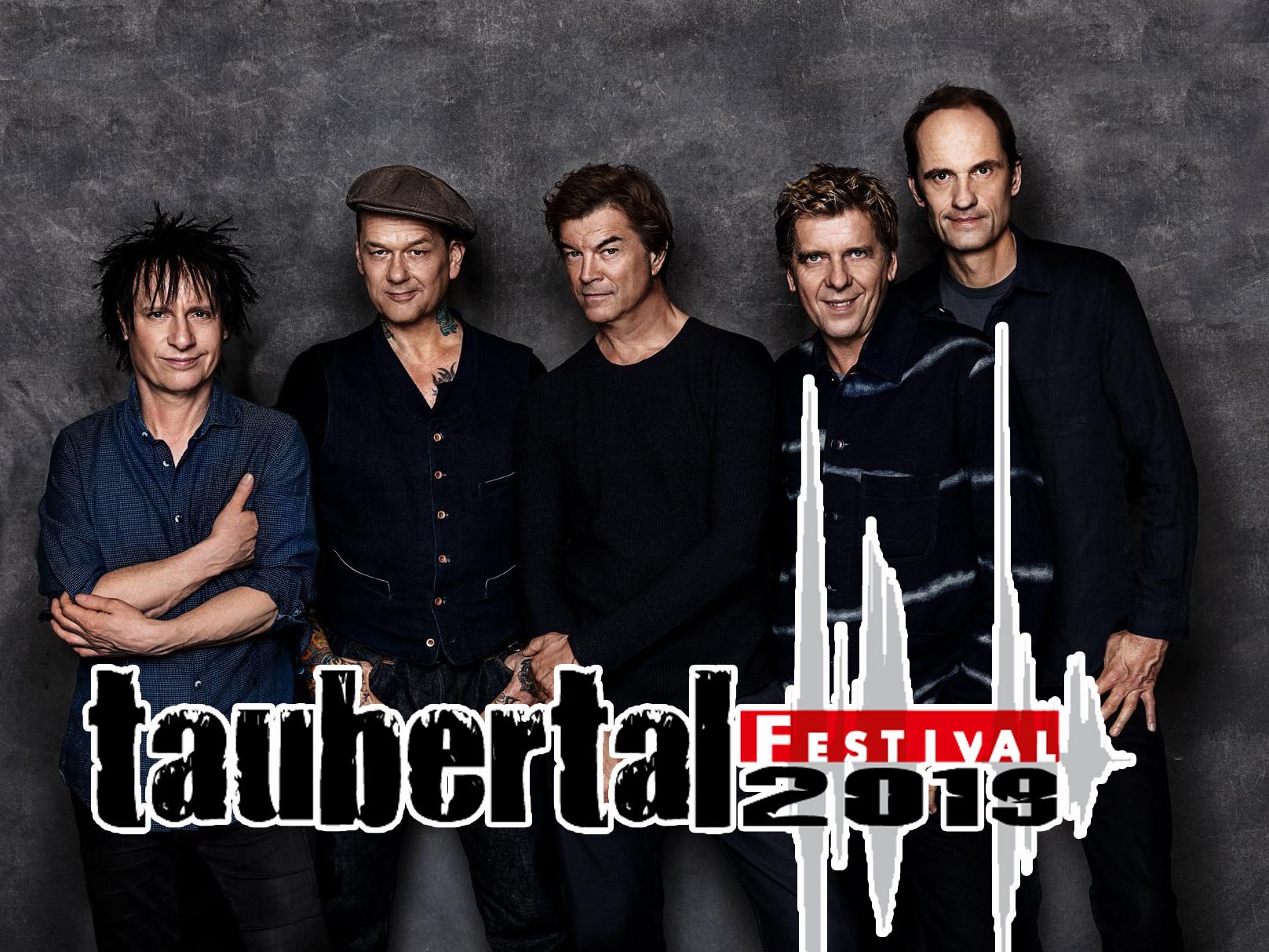 das-taubertal-festival-2019-laesste-die-katze-aus-dem-sack-die-toten-hosen-kommen