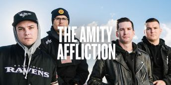 the-amity-affliction-europe-summer-tour-2019-ankuendigung