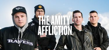 the-amity-affliction-europe-summer-tour-2019-ankuendigung