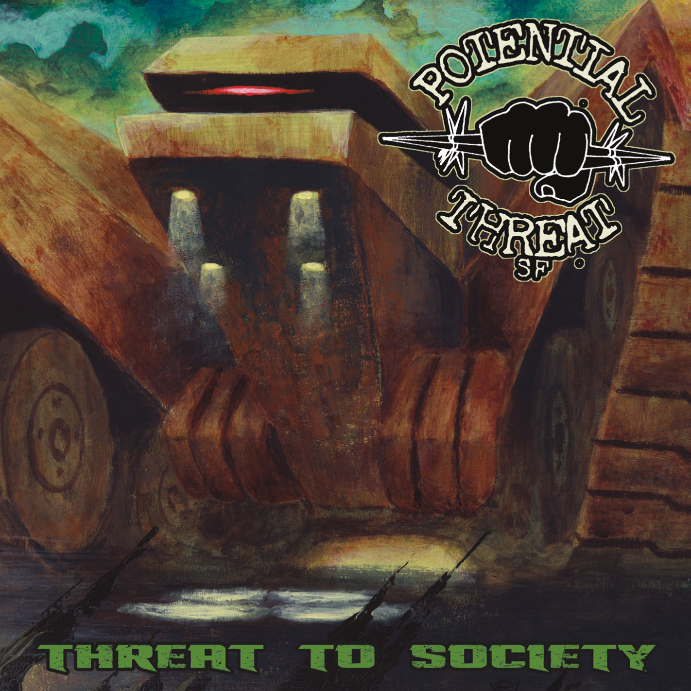 potential-threat-sf-threat-to-society-ein-album-review