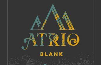 atrio-blank-debuetalbum-mit-dem-richtigen-groove-album-review