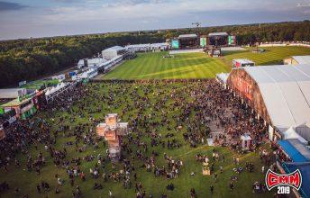 was-finden-die-besucher-scheisse-auf-festivals