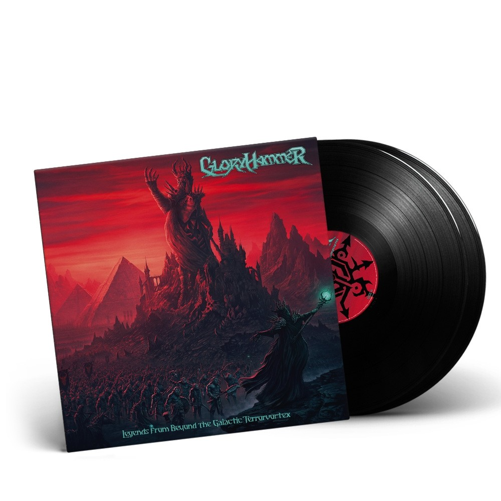 gloryhammer-legends-from-beyond-the-galactic-terrorvortex-album-review