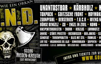 g-o-n-d-ein-festival-wie-ein-orkan-11-14-07-19-kreuth-rieden-sueddeutschland