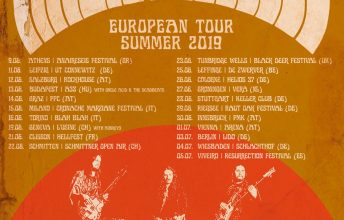 radio-moscow-auf-tour-auch-in-der-arena-wien-ankuendigung