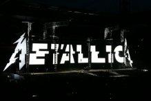 metallica-live-in-koeln-13-06-18-ein-konzertreview
