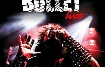 bullet-live-ein-livealbum-review
