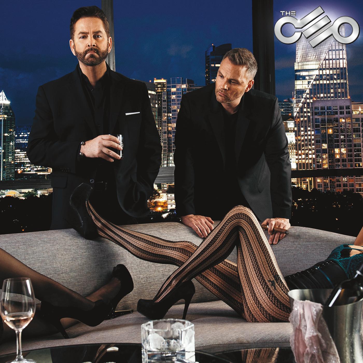 the-ceo-same-album-review