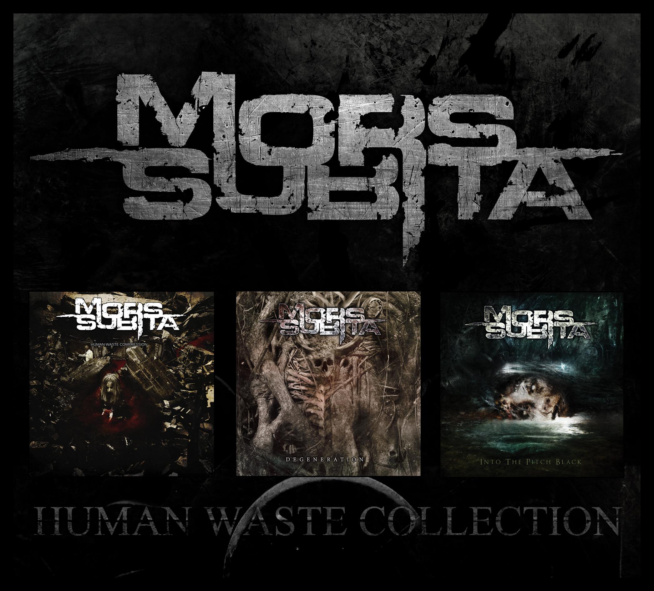 mors-subita-human-waste-collection-alle-guten-dinge-sind-drei-review