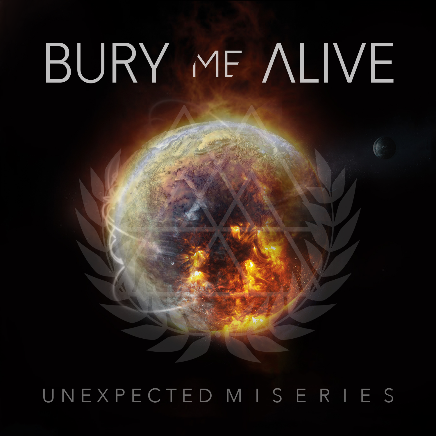 bury-me-alive-unexpected-miseries-metalcore-in-neuer-bluete-album-review