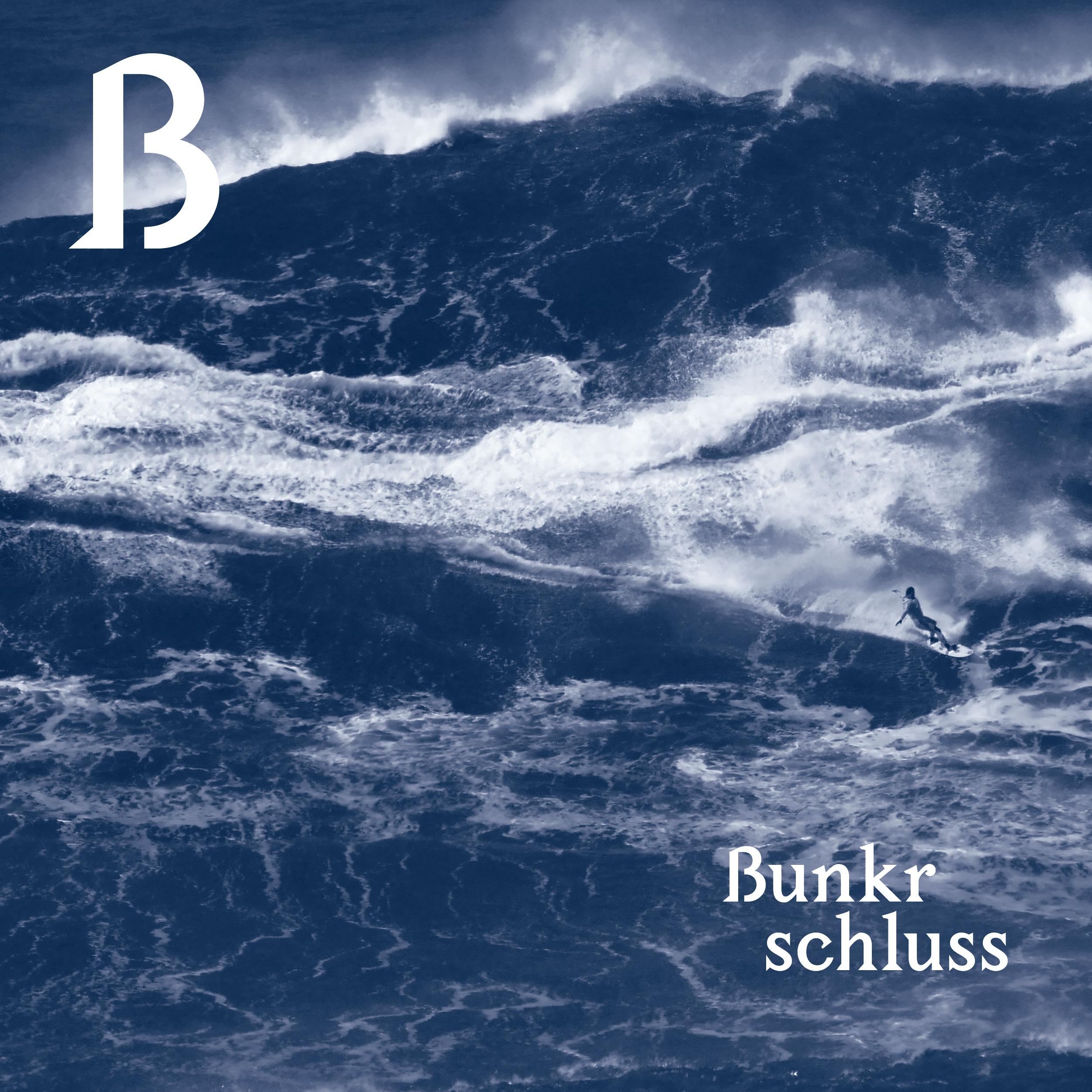 bunkr-schluss-ein-debut-ep-review