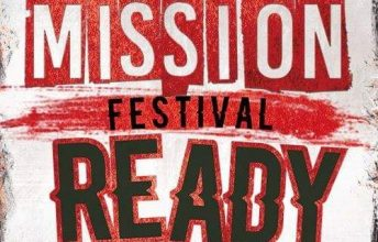 mission-ready-festival-festival-update