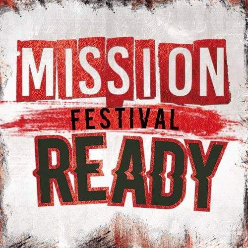 mission-ready-festival-2019-der-festivalreport