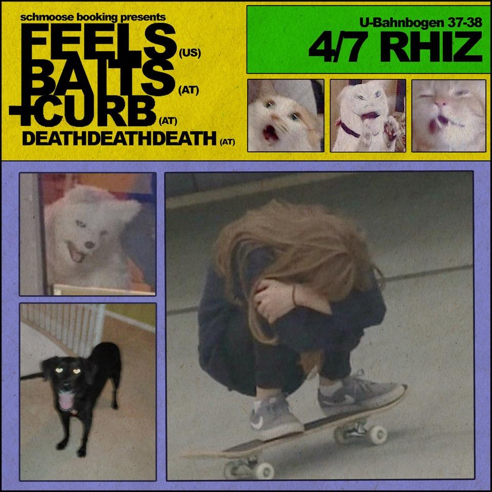 feels-baits-curb-deathdeathdeath-04-07-19-rhiz-wien-konzertankuendigung