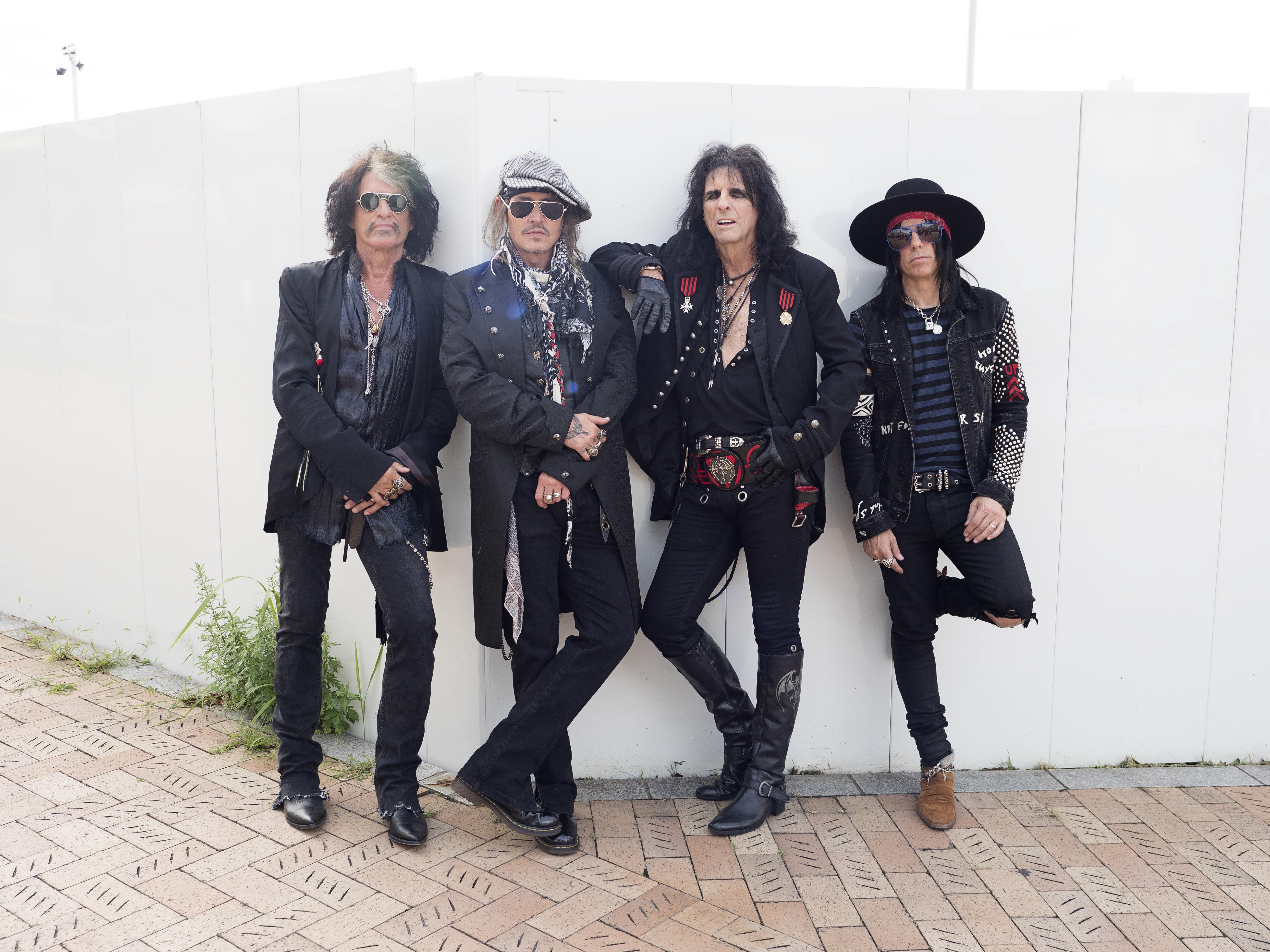 hollywood-vampires-live-2020-tourvorschau