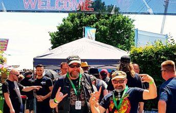 rock-hard-festival-2019-ein-festival-foto-erfahrungsbericht-freitag-day-one