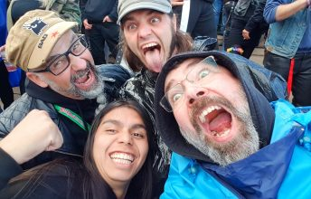 rock-hard-festival-ein-festival-foto-erfahrungsbericht-samstag-day-two