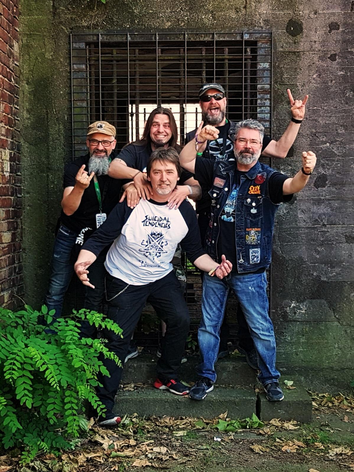 rock-hard-festival-2019-ein-foto-erfahrungbericht-sonntag-day-three