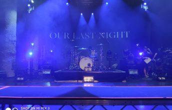 our-last-night-live-rockhouse-am-11-6-musik-genuss-in-drei-gaengen-live-review