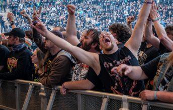 2020-der-sommer-ohne-konzerte-und-festivals
