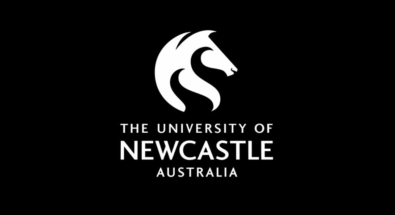 australische-universitaet-newcastle-bietet-stipendium-fuer-promotion-in-heavy-metal-geographies-an
