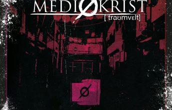 mediokrist-tra%ca%8amv%c9%9blt-wenn-callejon-und-angelmaker-ein-kind-haetten-album-review