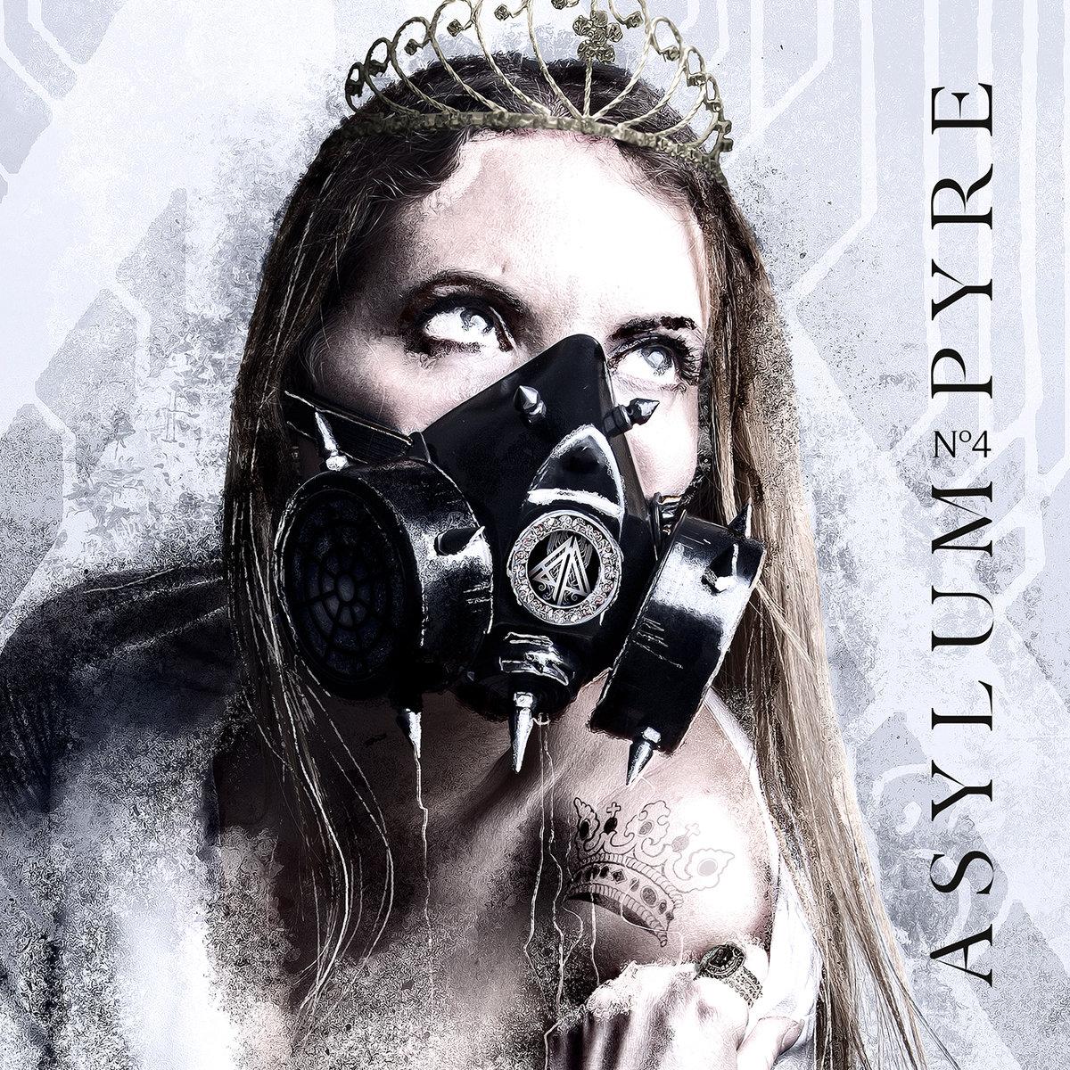 asylum-pyre-n4-album-review