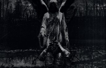 panzerfaust-the-suns-of-perdition-chapter-i-war-horrid-war-album-review