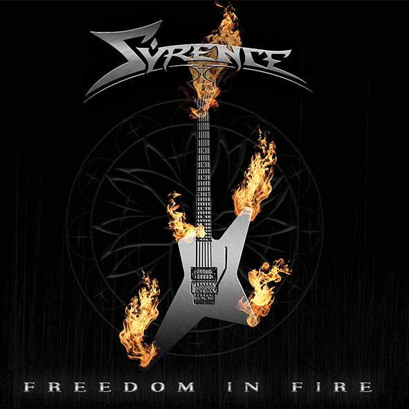 syrence-freedom-in-fire-album-review