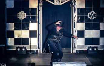 dinslaken-on-fire-voelkerball-die-wohl-beste-und-heisseste-rammstein-tributshow-war-zu-gast-im-burgtheater