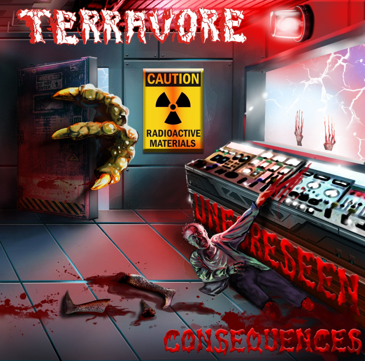 terravore-unforeseen-consequences-ein-album-review