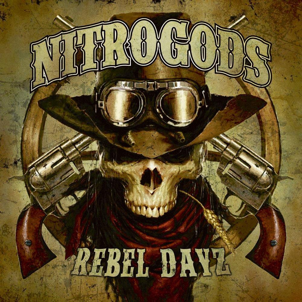 nitrogods-rebel-dayz-album-review