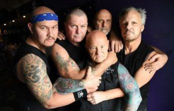 rose-tattoo-die-australische-legende-auf-europatour-2019