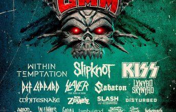 graspop-metal-meeting-2019-festival-review