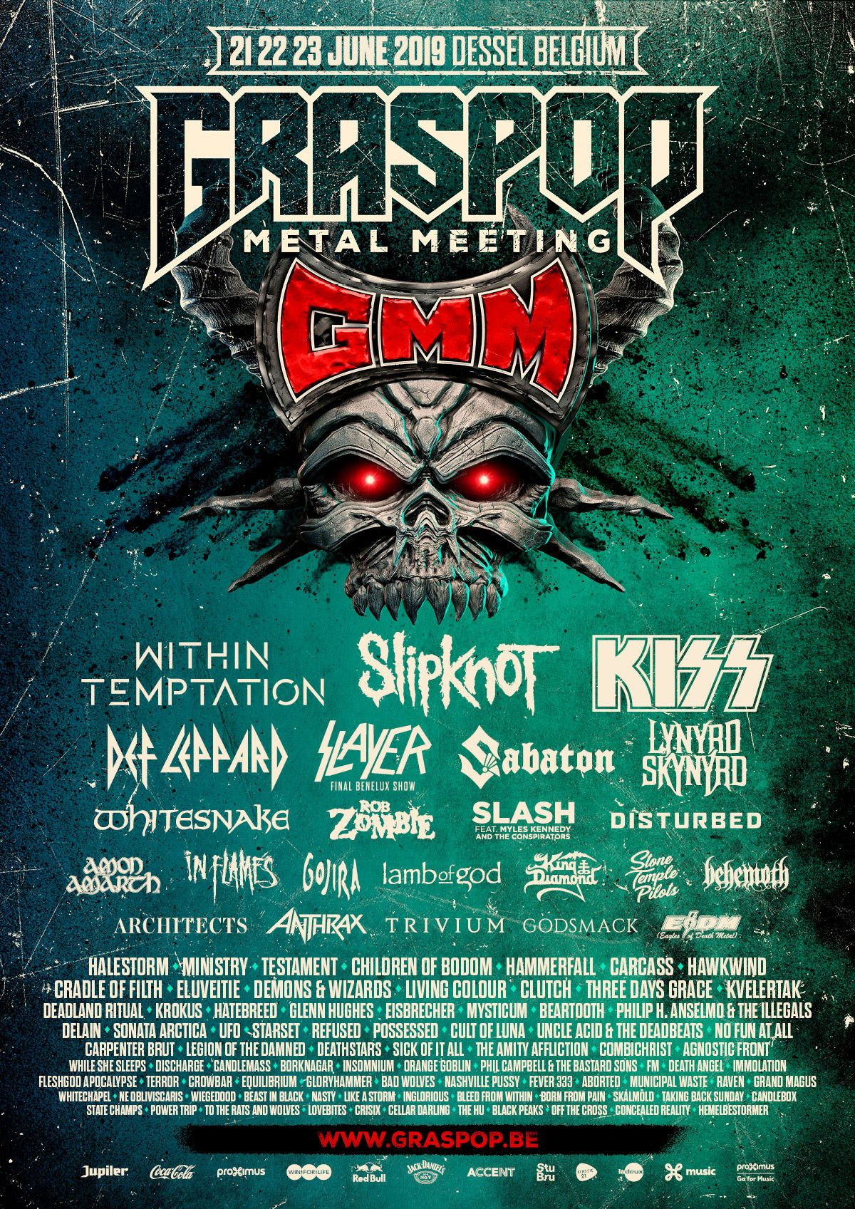 graspop-metal-meeting-2019-festival-review