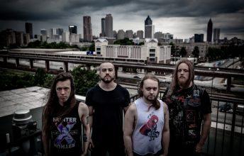 paladin-album-release-und-tourstart-interview-mit-frontmann-taylor-washington