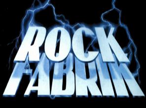 rockfabrik-ludwigsburg-in-ihrer-existenz-gefaehrdet