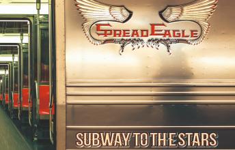 spread-eagle-subway-to-the-stars-auf-ein-neues-album-review